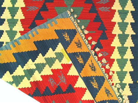 tappeti kilim tappeto kilim tappeto kilimturkey with tappeto kilim