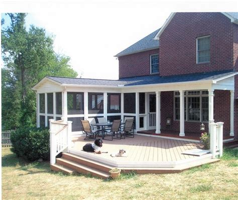 design the outside of a house online free