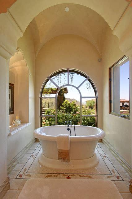 high end luxurious bathrooms built by fratantoni luxury