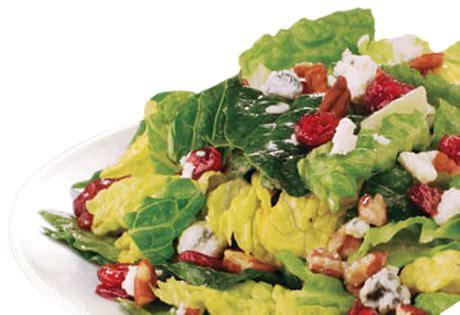 Menu Souper Salad Souper Salad Prices Buffet