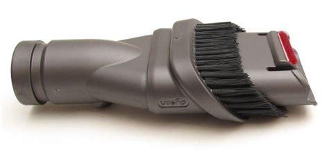 How To Clean Corsair K70 cleaning my corsair k70 peripherals linus tech tips
