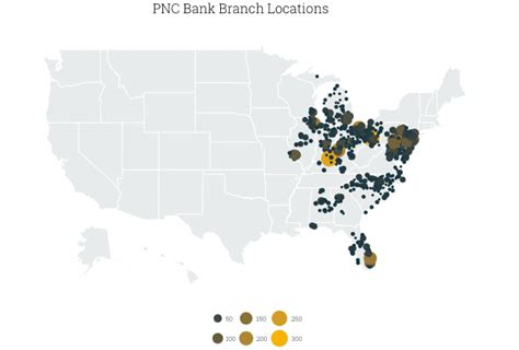 us bank branch locations td bank review who is it for bank review