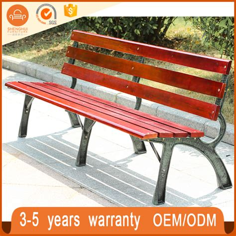 cheap park bench cheap park benches wholesale cheap park benches used 28