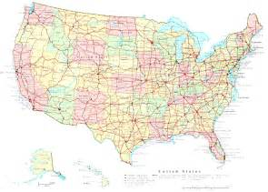 free interactive us map for website how can i add an interactive map of the us to my nation