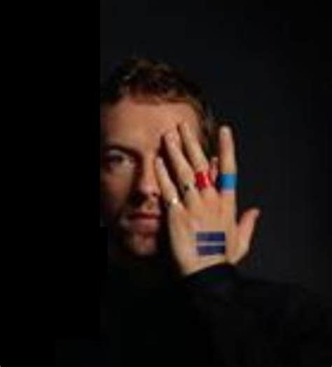 Coldplay Illuminati | coldplay illuminati the industry series