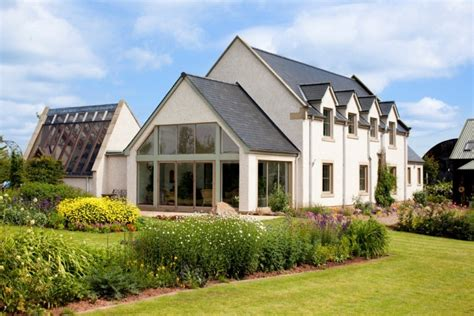 self build house designs self build house kits uk google search houses and layouts pinterest house kits