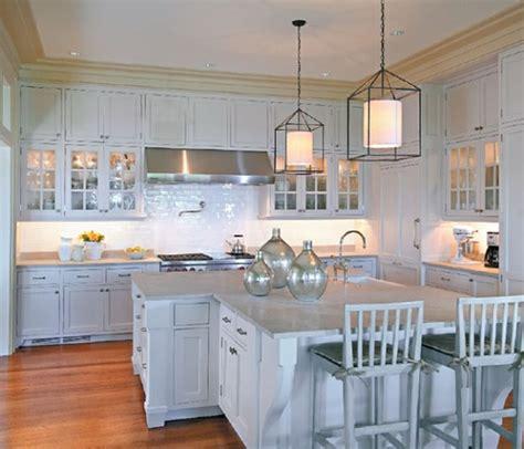 light gray kitchen cottage kitchen cottage gardens