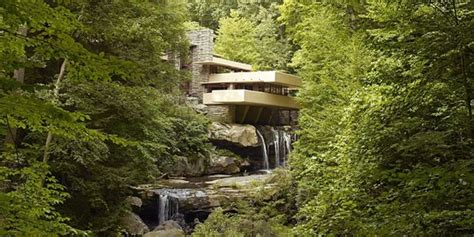 frank lloyd wright falling water biography architecture is life 9 books to celebrate frank lloyd
