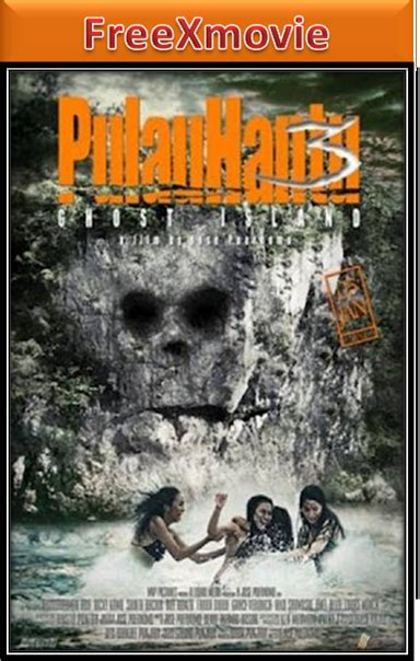 sinopsis film hantu indonesia october 2013 download film gratis