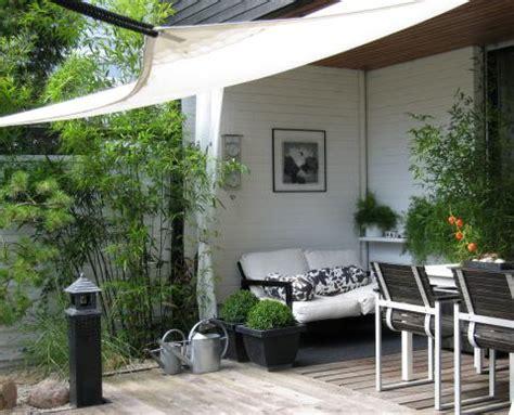 wie gestalte ich meine terrasse 2475 terrassen anlegen planen gestalten mein sch 246 ner garten
