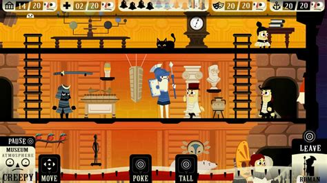 haunt the house game haunt the house terrortown games for android haunt the house terrortown a