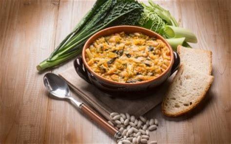 cucina tipica toscana ricette ricette di cucina tipica toscana ricette popolari sito