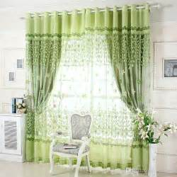Single Curtain Rod Installation On Sale Curtains Luxury Beaded For Living Room Tulle