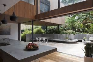 garden house plans aussie indoor outdoor architecture