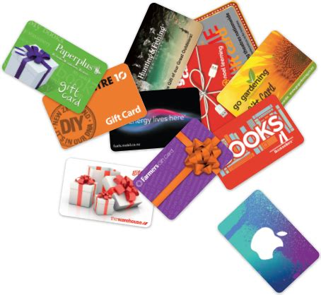 What Places Buy Gift Cards - buy gift cards online gift station epay nz