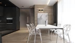 salle 224 manger design ultra moderne ideeco
