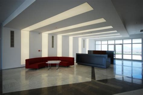 Stretch Ceilings Stretch Ceiling Systems