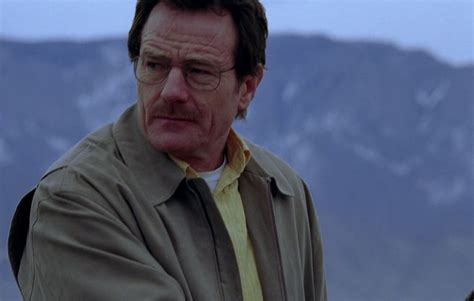 Where To Put Tv by How To Dress Like Walter White Breaking Bad Tv Style Guide
