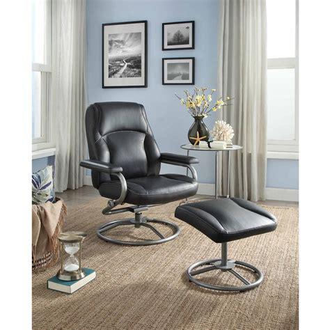 modern swivel rocker recliner medium size of