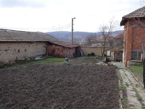 buy house in bulgaria bulgarian property for sale near razgrad and ruse bpfbs15031601 bulgarian property