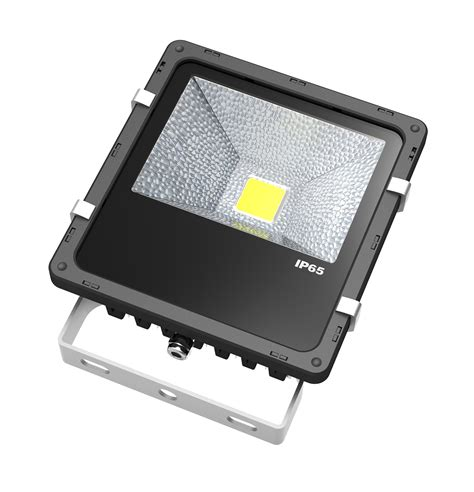 Flood Light 30w Sf30 1 30w led floodlight elite