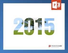 Kostenlose Vorlagen Ppt 220 Ber 1 000 Ideen Zu Powerpoint Vorlagen Auf Powerpoint Folien Powerpoint