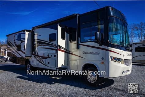 rv rentals atlanta 187 2017 forest river georgetown 351 rv rental
