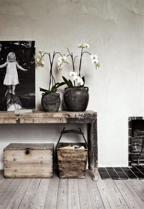 danish home decor a danish home with rustic elements home decorating magazines