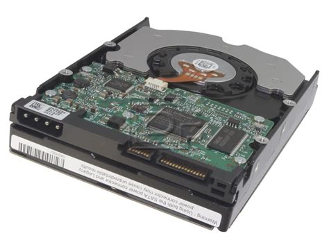 Hardisk Pc Hitachi hitachi deskstar e7k500 0a32780 hds725050kla360 500gb 7 2k 3 5 quot sata drive