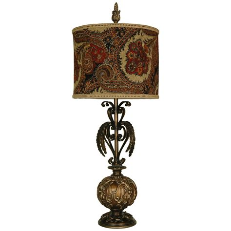 Crestview Collection Table L by Mayfair Table L From Crestview Collection 227774 Lighting At Sportsman S Guide