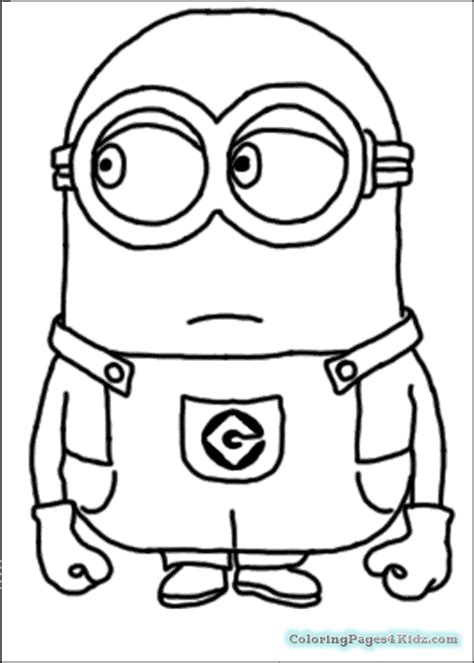 minion firefighter coloring page coloring pages minions fireman coloring pages for kids