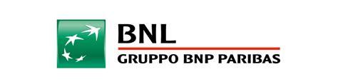 Banca Bnl by Banca Bnl Banca Nazionale Lavoro 04 Milanomia