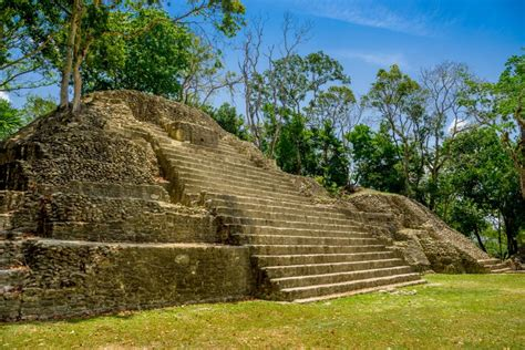 Travel Channel Belize Sweepstakes - things to do in belize belize travel channel belize destination guide central