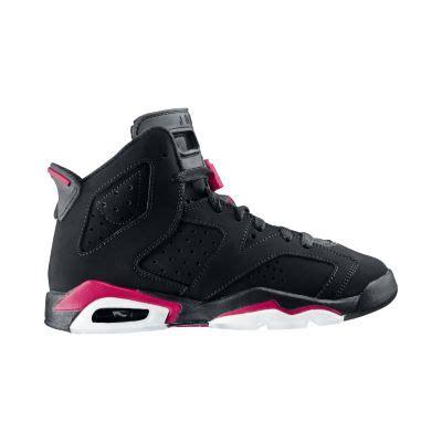 imagenes de zapatillas nike retro zapatillas jordan retro 6 para mujer
