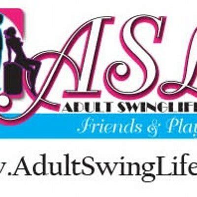 swing life com swingers adultswinglife twitter