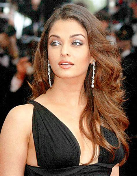aishwarya rai bachchan aishwarya slammed over racist ad actress says image