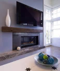 living room design ideas with fireplace mantling the mantle piece