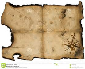 blank pirate map template blank of map for design stock photos image