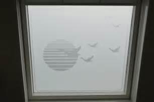 How do i apply frosted window film applyityourself