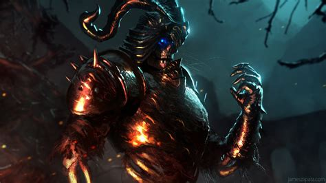 wallpaper abyss warrior dark souls full hd wallpaper and background image