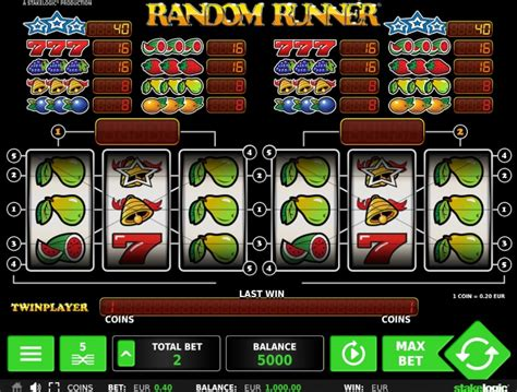 Win Real Money Apps Ios - random runner app real money version for ios android