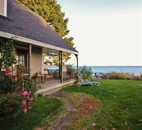 17 best images about coastal maine cottages on