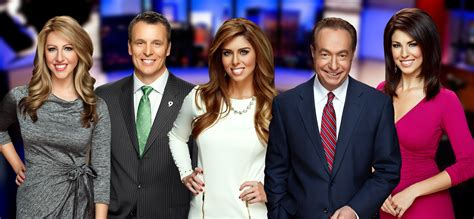 channel 9 news anchors in chattanooga 9news dominates february ratings 9news com