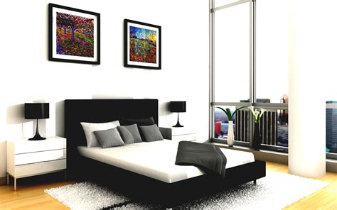 masculine bedroom decor gentleman s gazette furniture bedroom decorating winsome curtains masculine decor