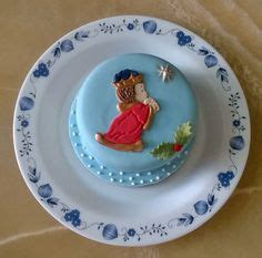 Patchwork Cake Cutters - 1000 images about marion patchwork cutters on