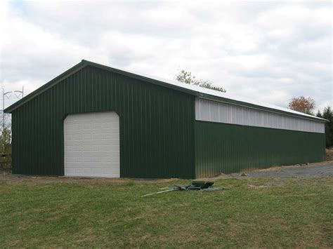 Storage Shed Business by Wooden Shed Build 16x16 Storage Shed