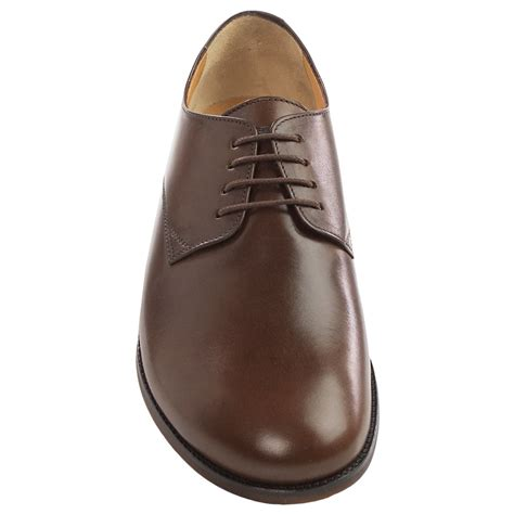 vivobarefoot lisbon leather shoes for save 61