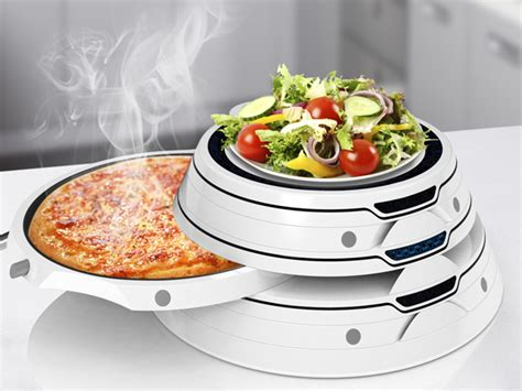 interesting kitchen gadgets uk house interior design 20 futuristic kitchen gadgets for a smart cooking experience