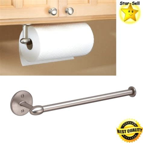 the cabinet paper towel holder cabinet paper towel holder kitchen wall mount paper