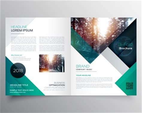 Magazine Vectors Photos And Psd Files Free Download Information Flyer Template